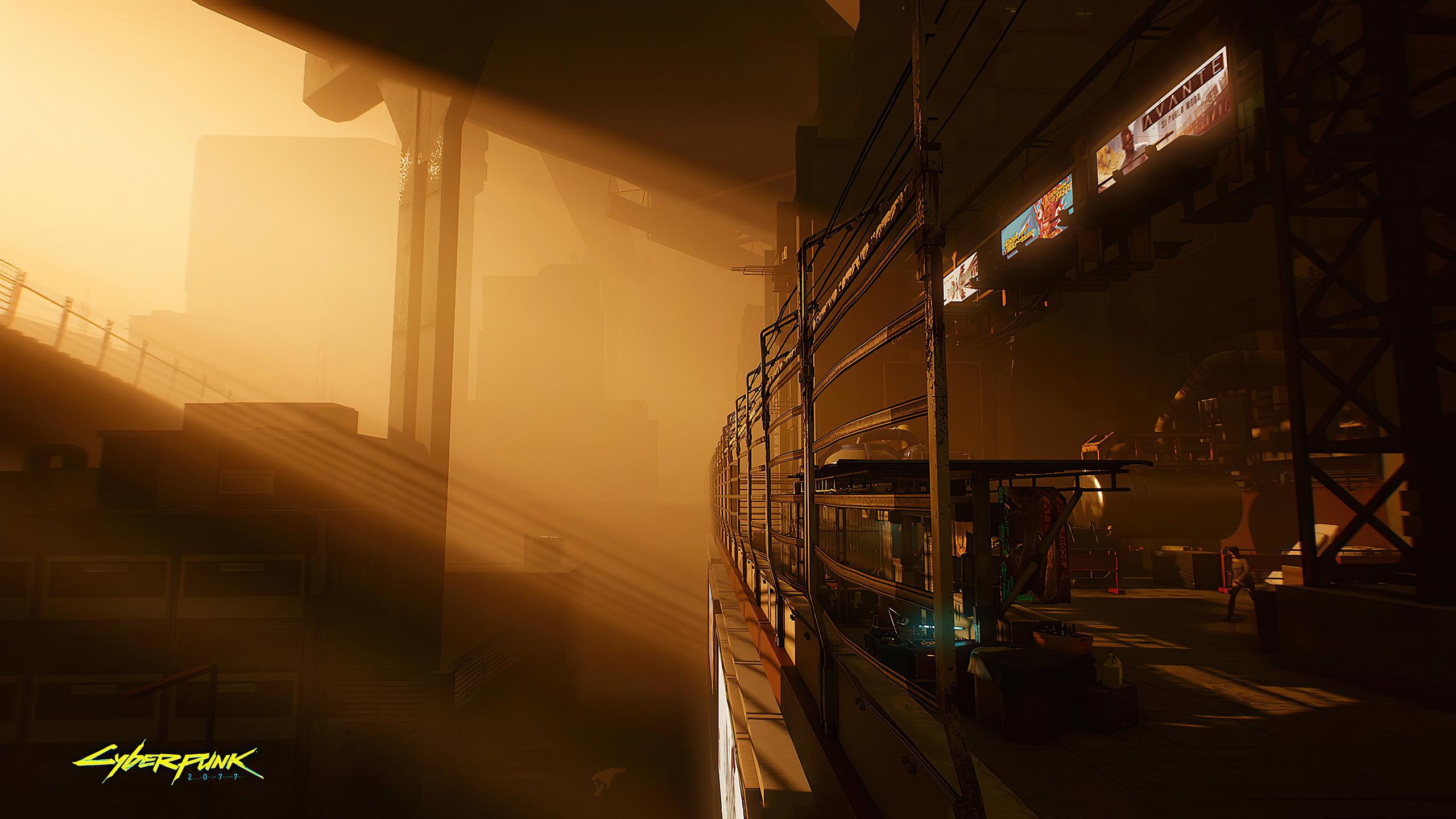 cyberpunk-2077-ray-of-light-zm.jpg