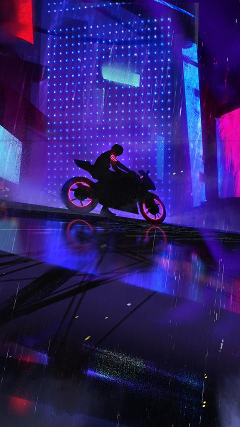 cyberpunk-2077-reached-destination-4k-ot.jpg