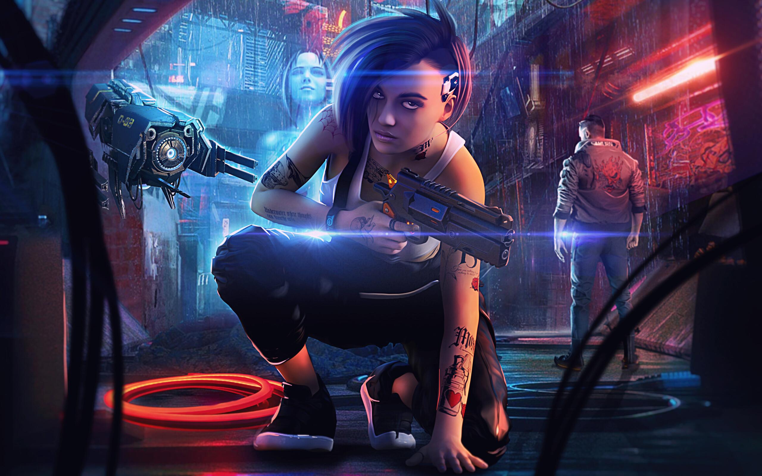 cyberpunk-2077-shoot-day-4k-qf.jpg