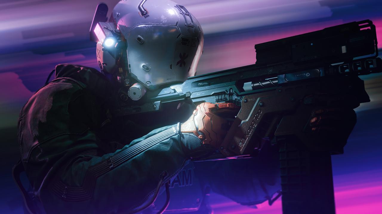 cyberpunk-2077-shooter-5k-29.jpg