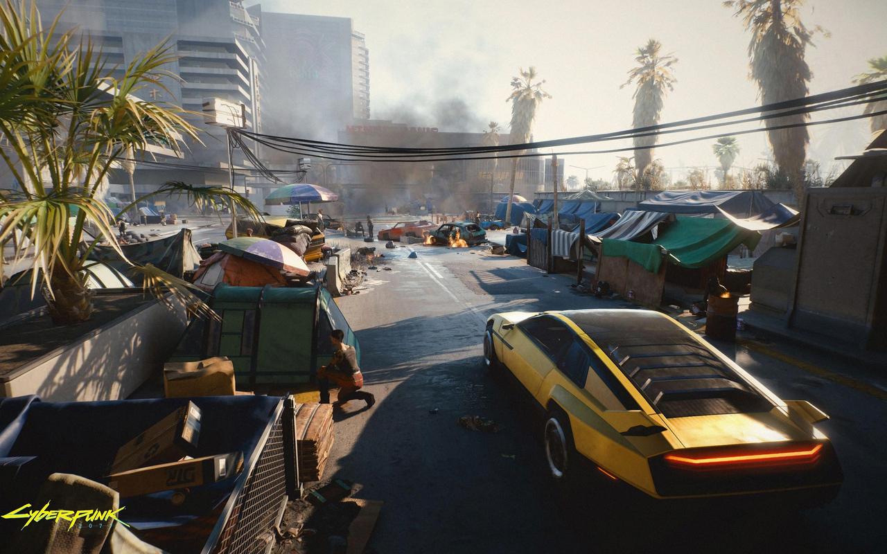 cyberpunk-2077-street-4k-f1.jpg
