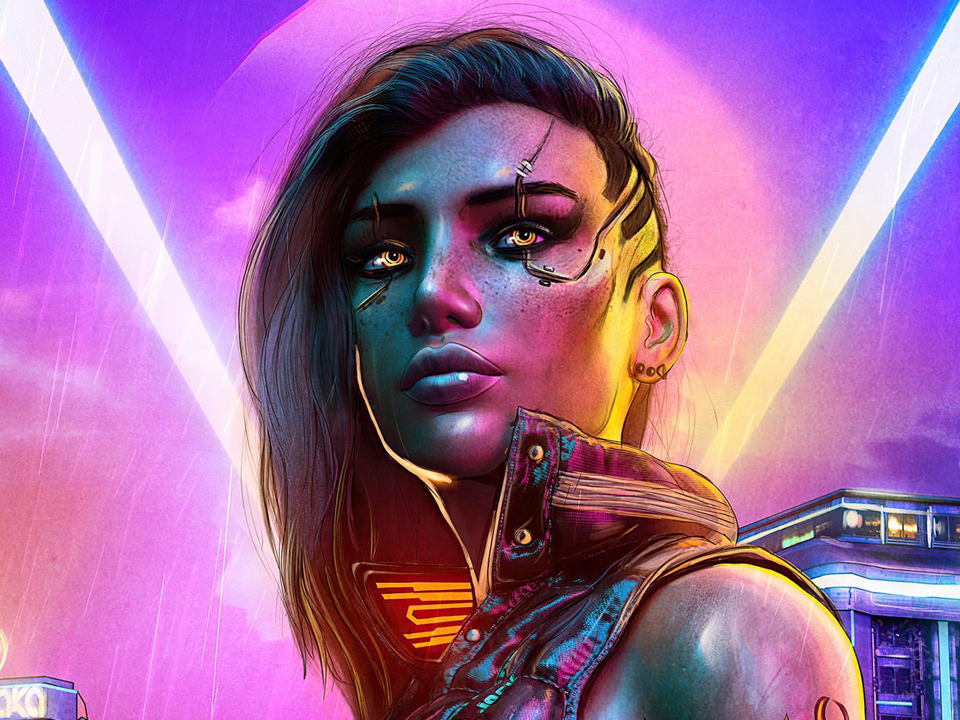 cyberpunk-2077-style-over-substance-4k-4p.jpg