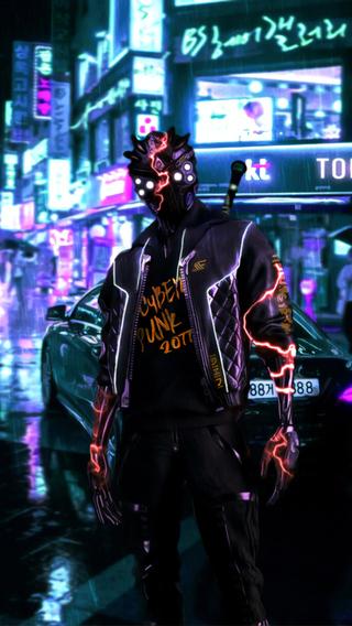 cyberpunk-2077-tokyo-street-4k-cm.jpg