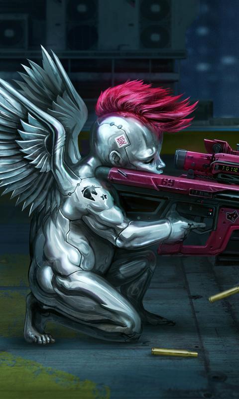 cyberpunk-2077-valentine-day-ga.jpg