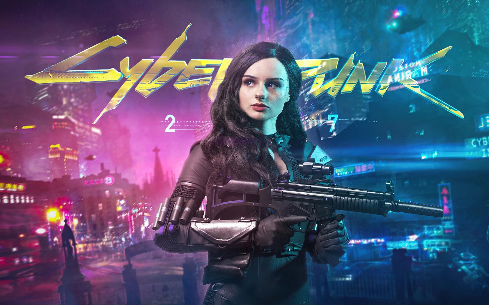 cyberpunk-2077-x-witcher-3-cosplay-4k-cb.jpg