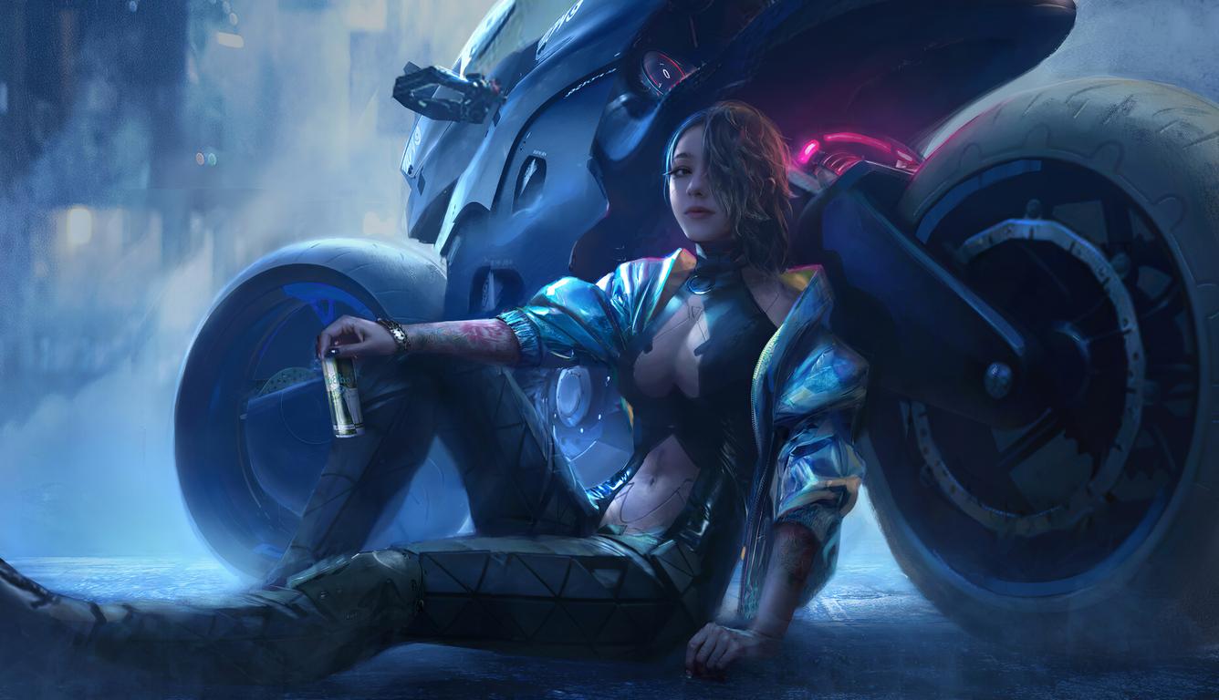 cyberpunk-asian-girl-with-bike-z6.jpg