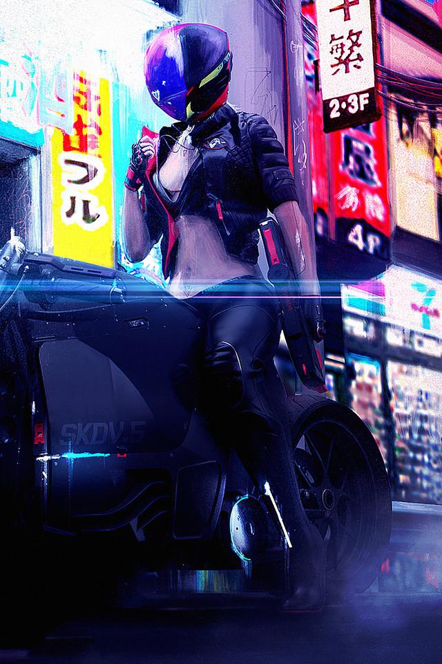 cyberpunk-bike-girl-4k-pr.jpg