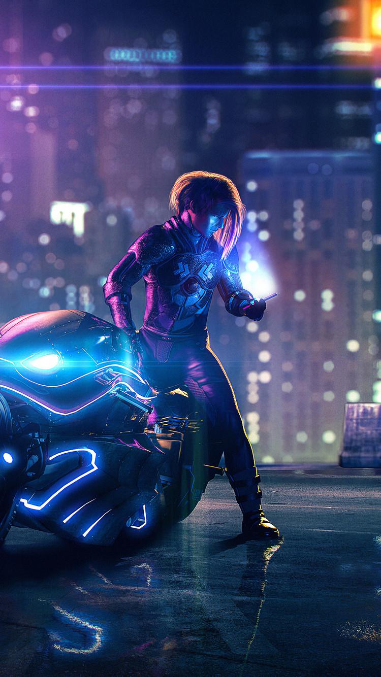 cyberpunk-bike-street-light-9c.jpg