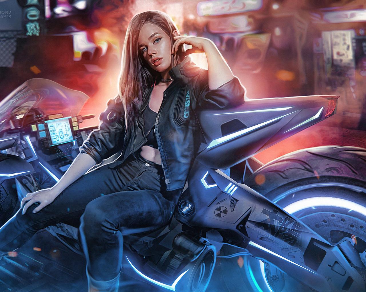cyberpunk-biker-girl-art-nm.jpg