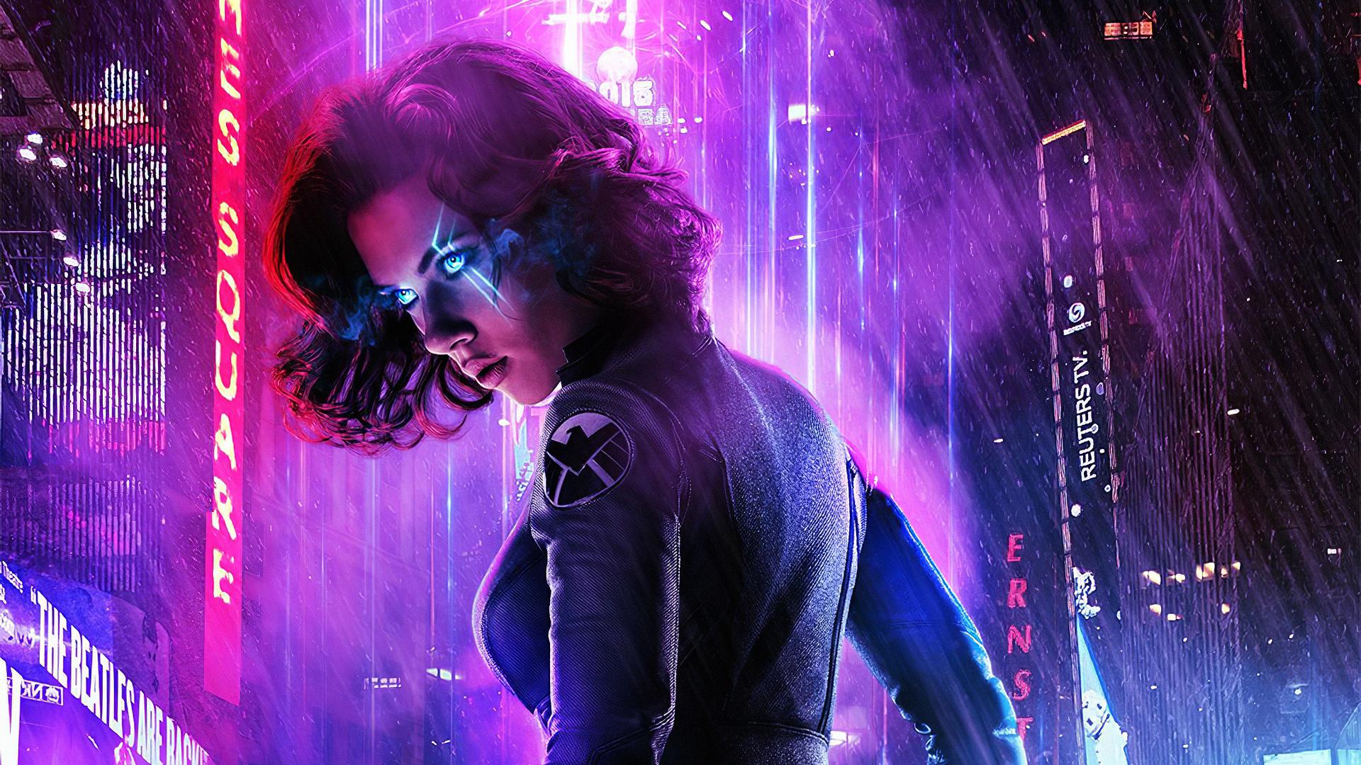 cyberpunk-black-widow-py.jpg