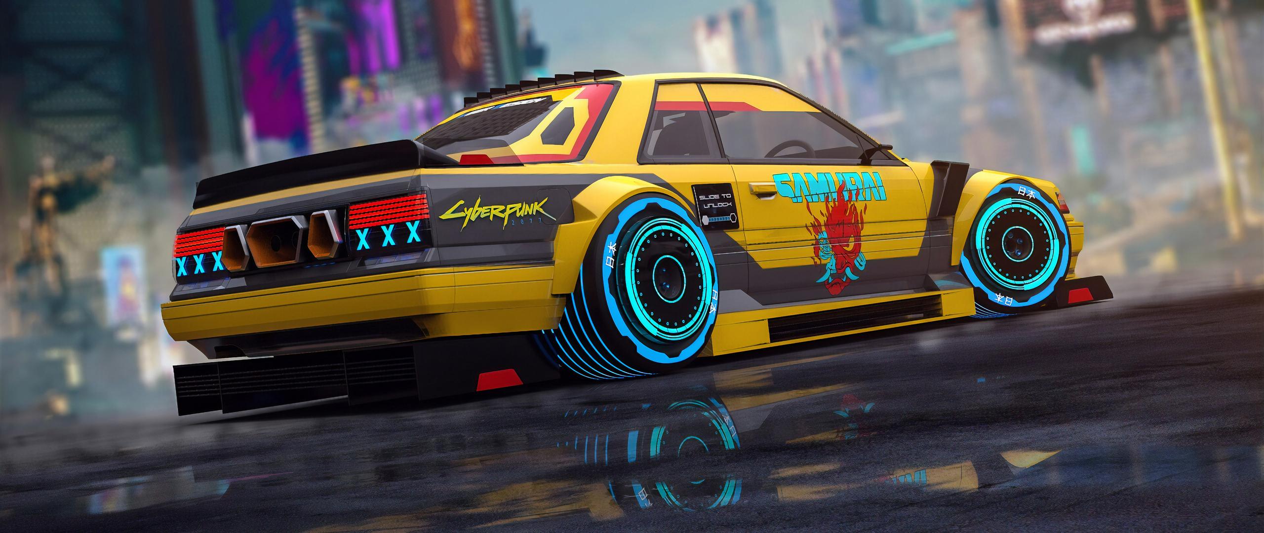 cyberpunk-car-art-4k-vr.jpg