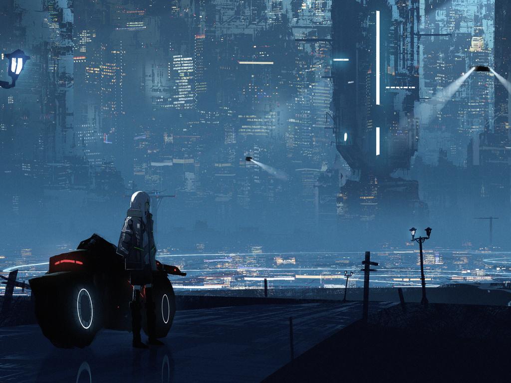 cyberpunk-city-anime-girl-5k-0e.jpg
