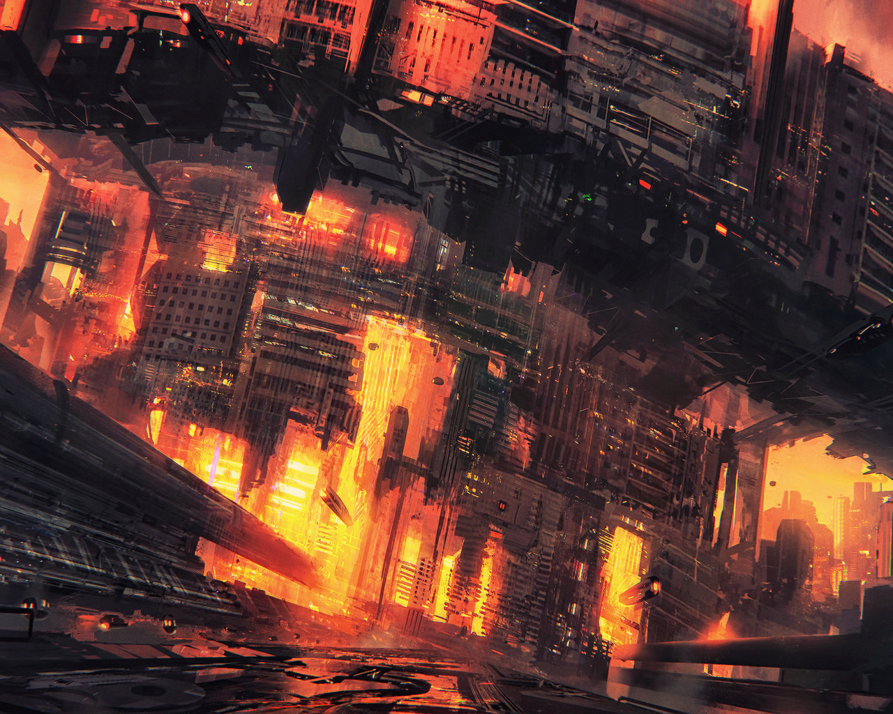 cyberpunk-city-concept-art-4k-we.jpg