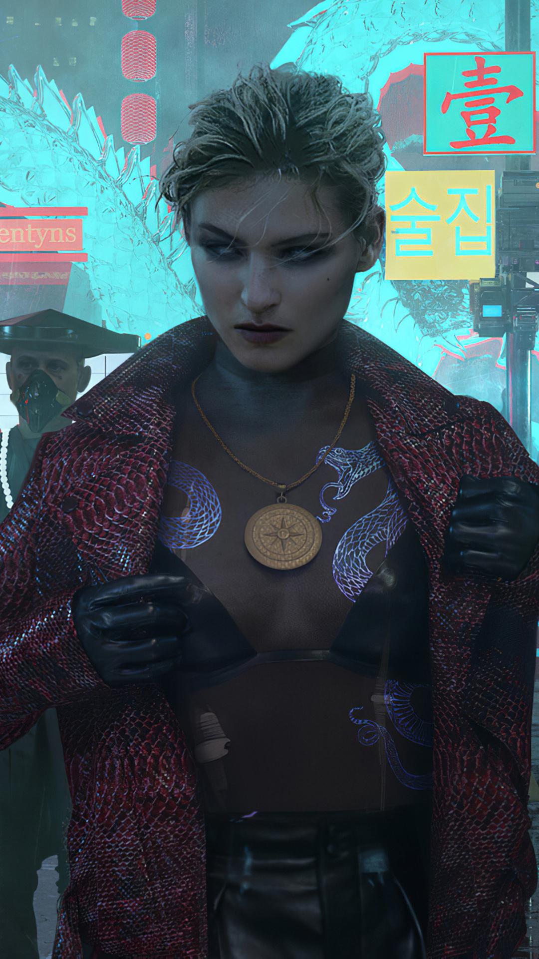 cyberpunk-city-girl-et.jpg