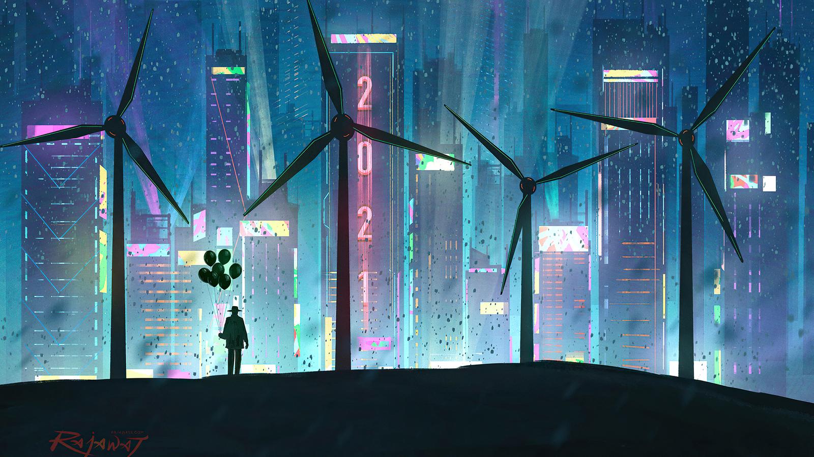 cyberpunk-city-happy-new-year-4k-xo.jpg