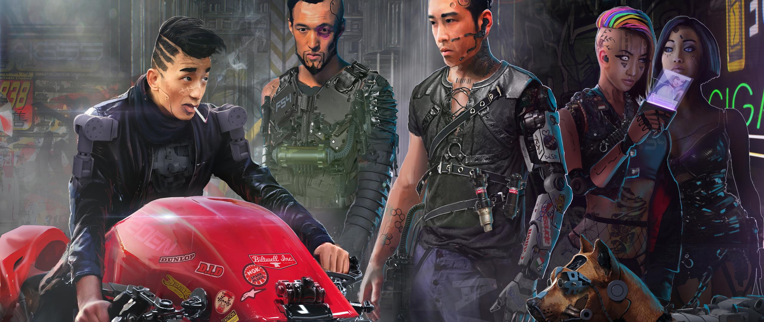 cyberpunk-cyborg-motorcycle-robot-robots-scifi-8k-rf.jpg