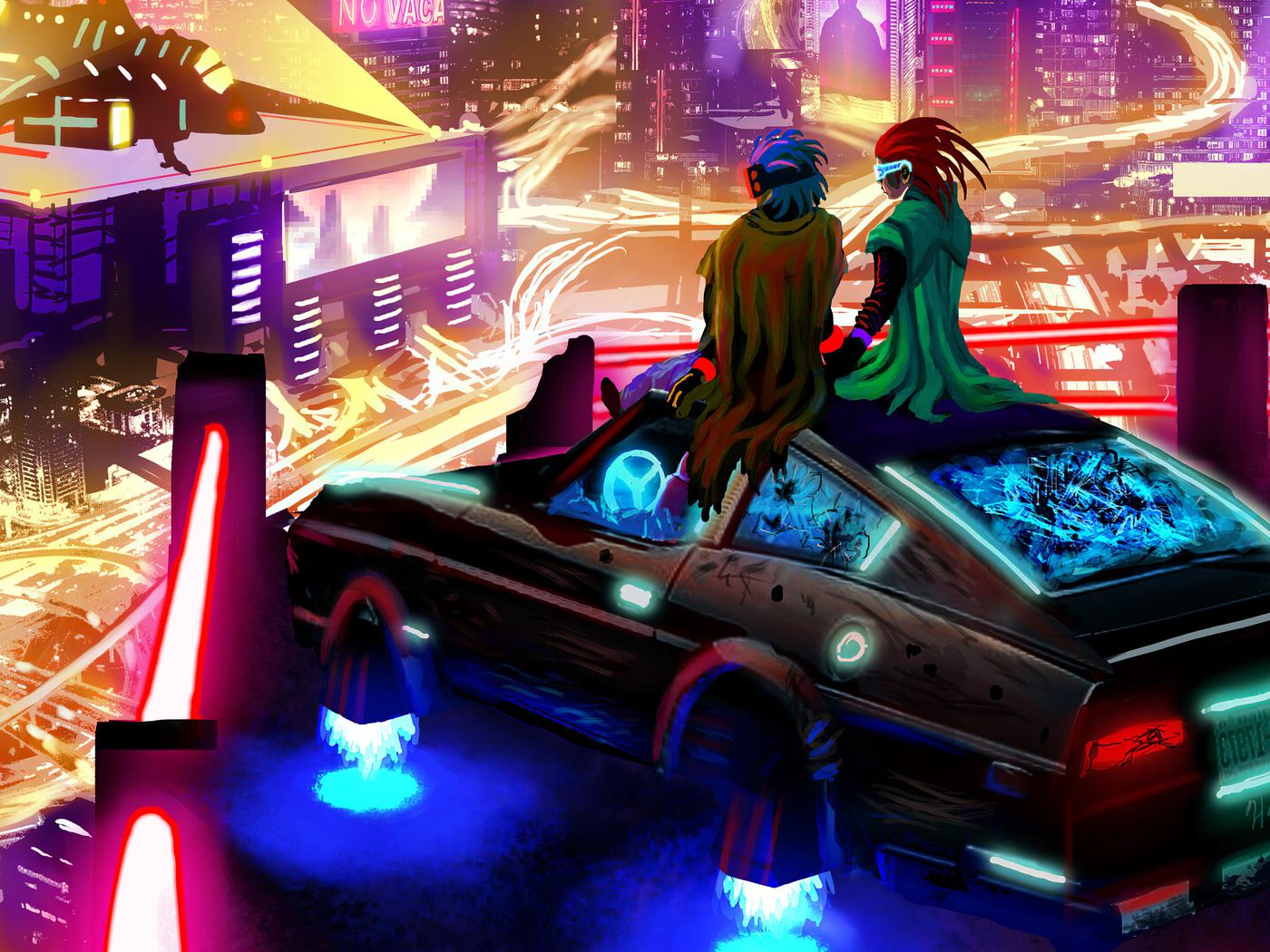 cyberpunk-date-hs.jpg