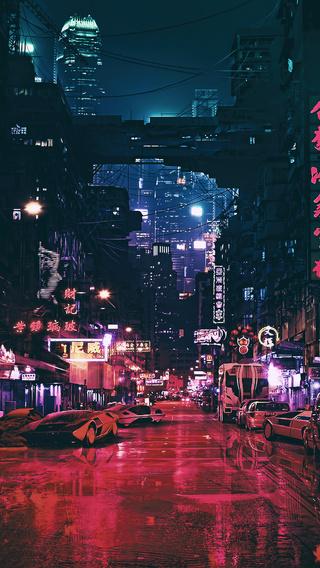 cyberpunk-futuristic-city-science-fiction-concept-art-4k-nn.jpg