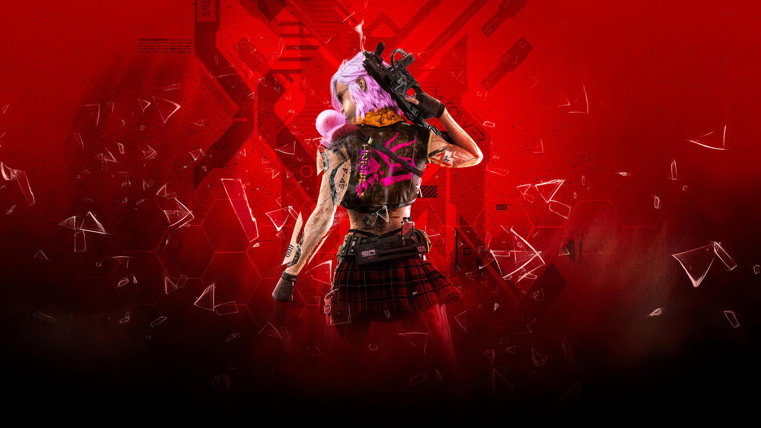 cyberpunk-girl-4k-2020-n3.jpg