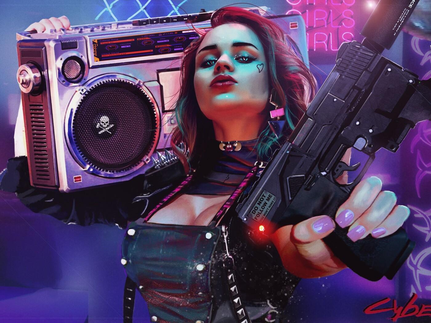 cyberpunk-girl-artwork-4k-tj.jpg