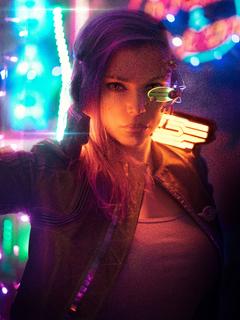 cyberpunk-girl-cosplay-4k-ak.jpg