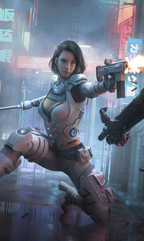 cyberpunk-girl-hitting-man-with-gun-ga.jpg