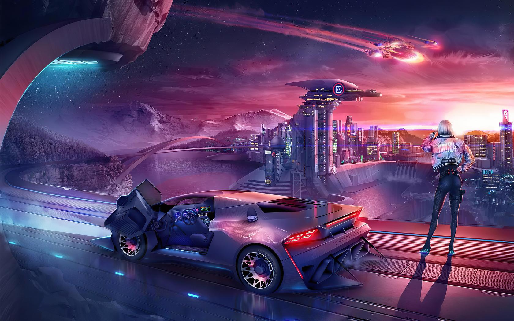 cyberpunk-girl-night-city-drive-4k-hd.jpg