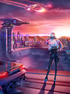 cyberpunk-girl-night-city-drive-4k-hd.jpg