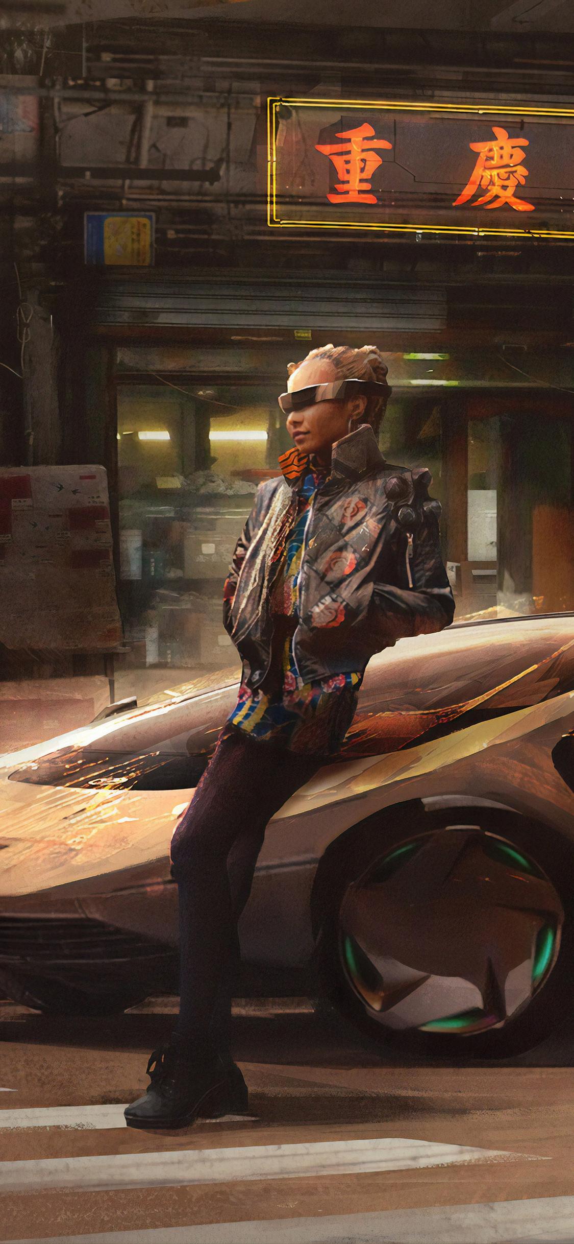 cyberpunk-girl-with-car-wj.jpg