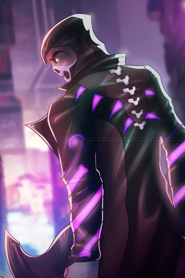 cyberpunk-grim-reaper-4k-cb.jpg