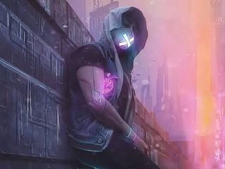 cyberpunk-mask-boy-4k-8a.jpg