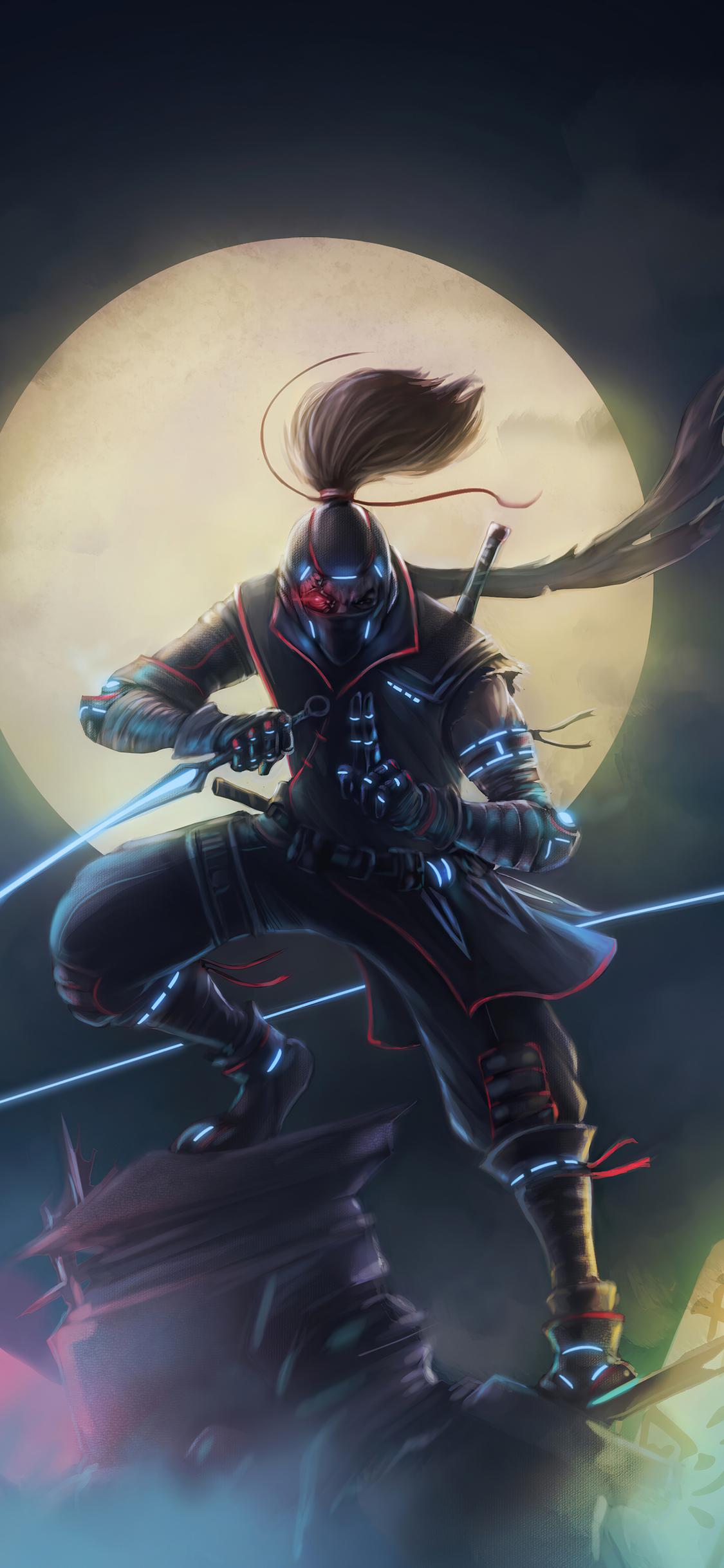 cyberpunk-ninja-super-move-4k-0r.jpg