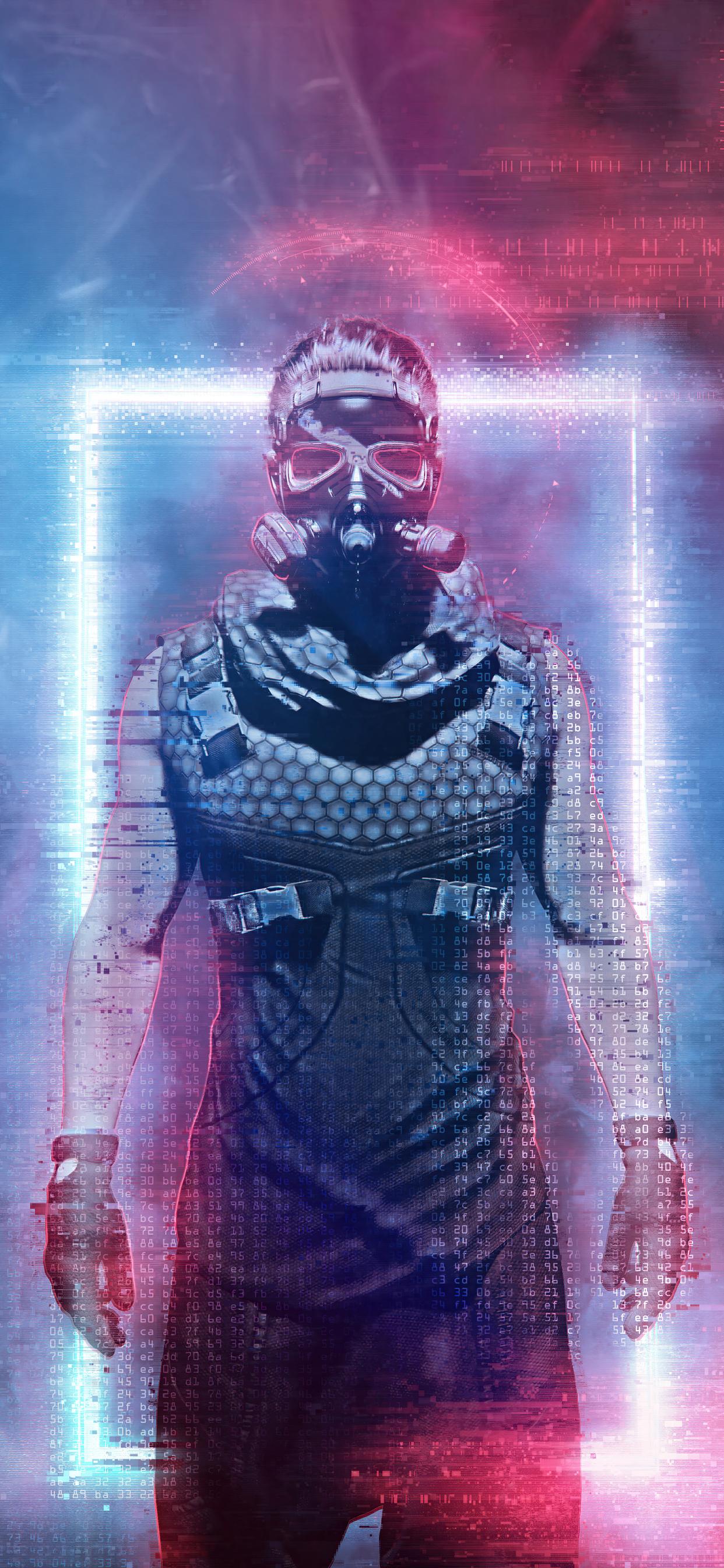 cyberpunk-paradise-girl-5k-7g.jpg