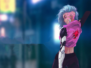 cyberpunk-pink-hair-girl-5x.jpg