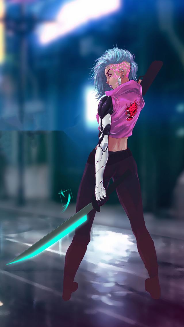 cyberpunk-pink-hair-girl-5x.jpg