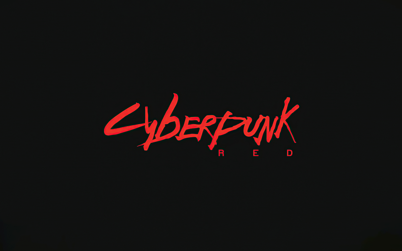 cyberpunk-red-rm.jpg