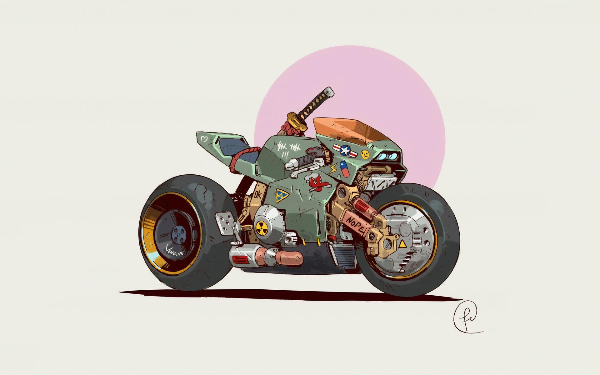 cyberpunk-retro-bike-4k-qq.jpg