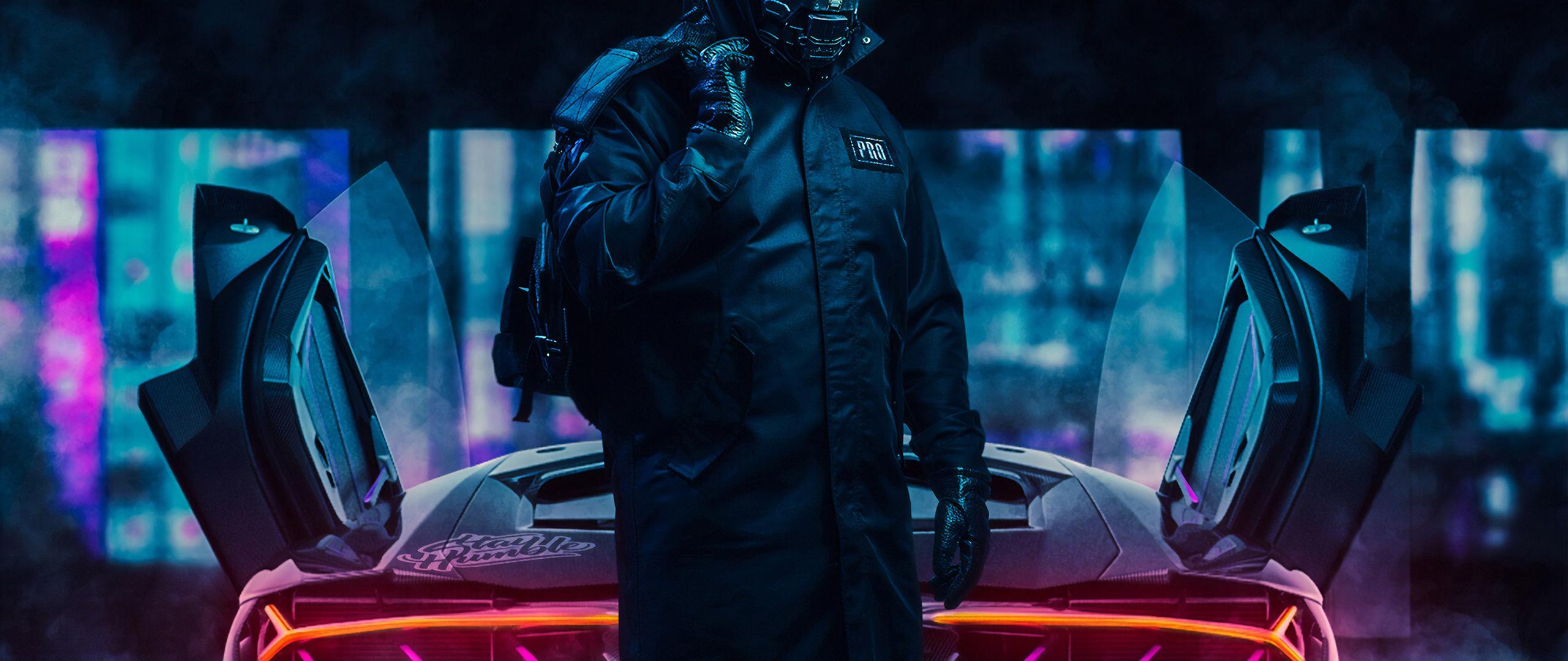 cyberpunk-rider-8i.jpg