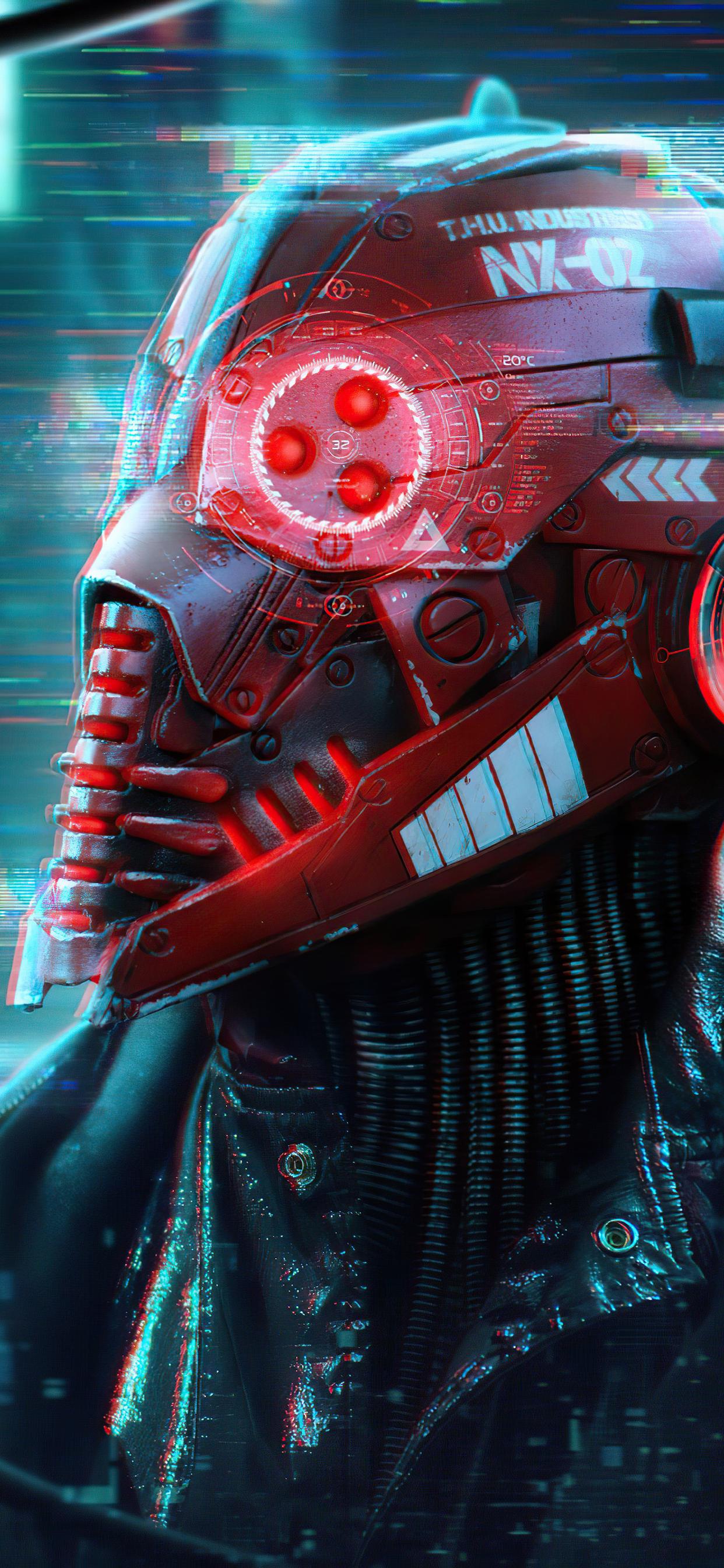 cyberpunk-robo-mask-4k-cm.jpg