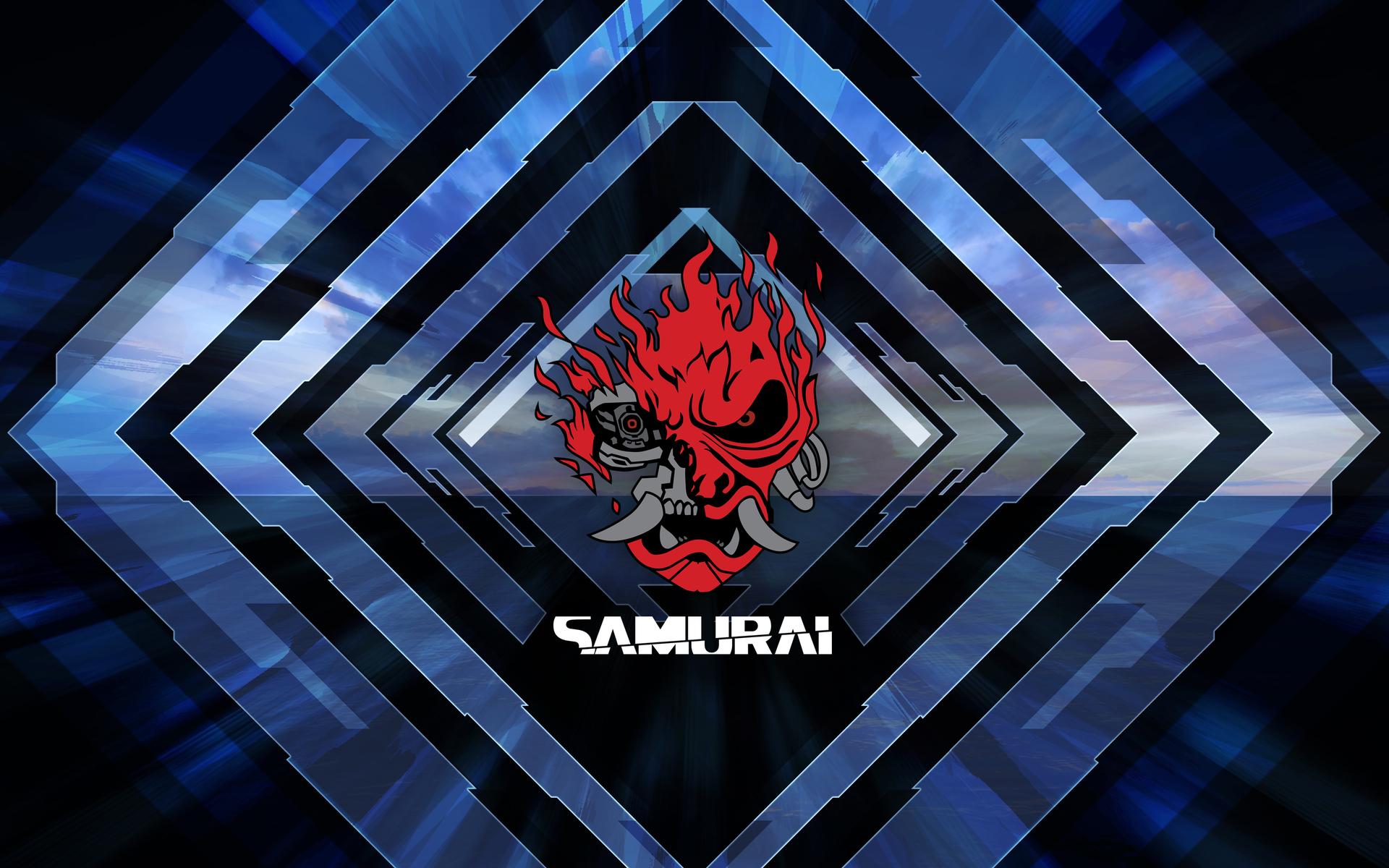 cyberpunk-samurai-logo-4k-xc.jpg
