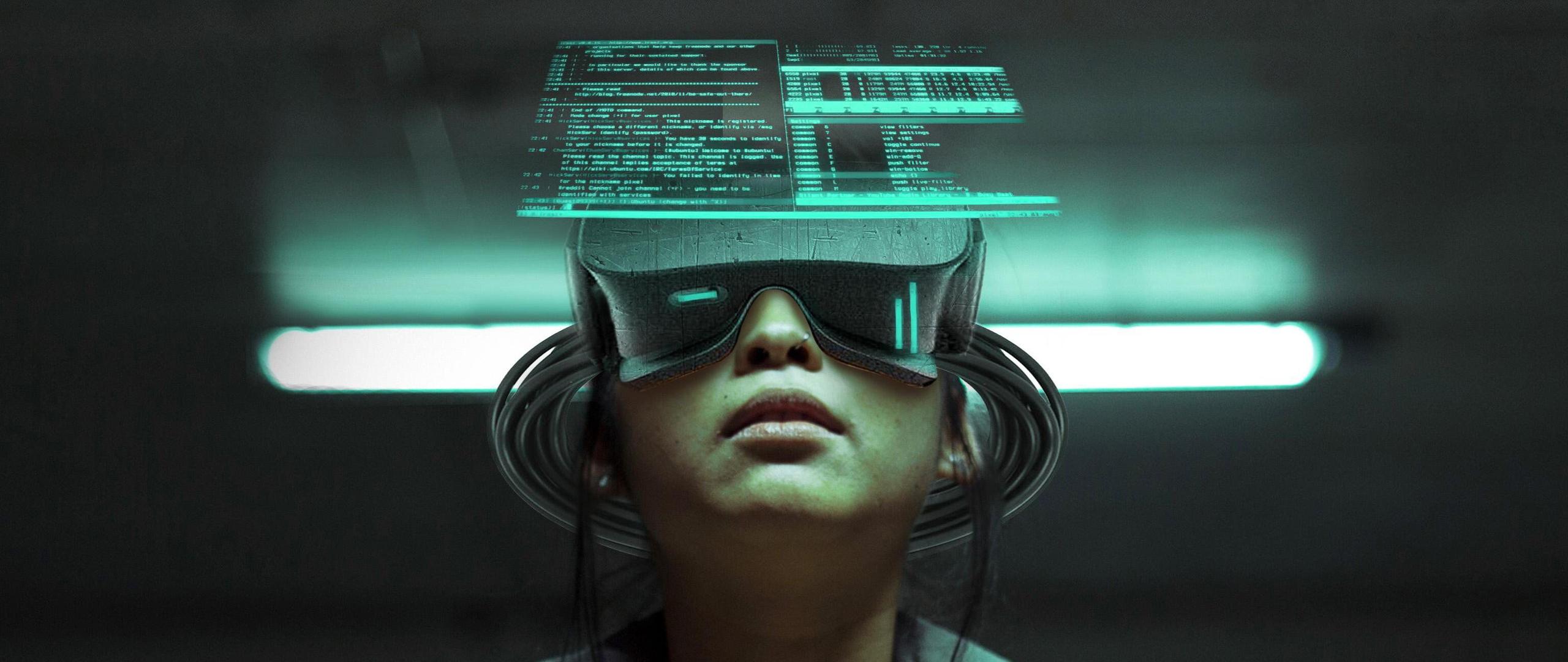 cyberpunk-vr-girl-scifi-lp.jpg