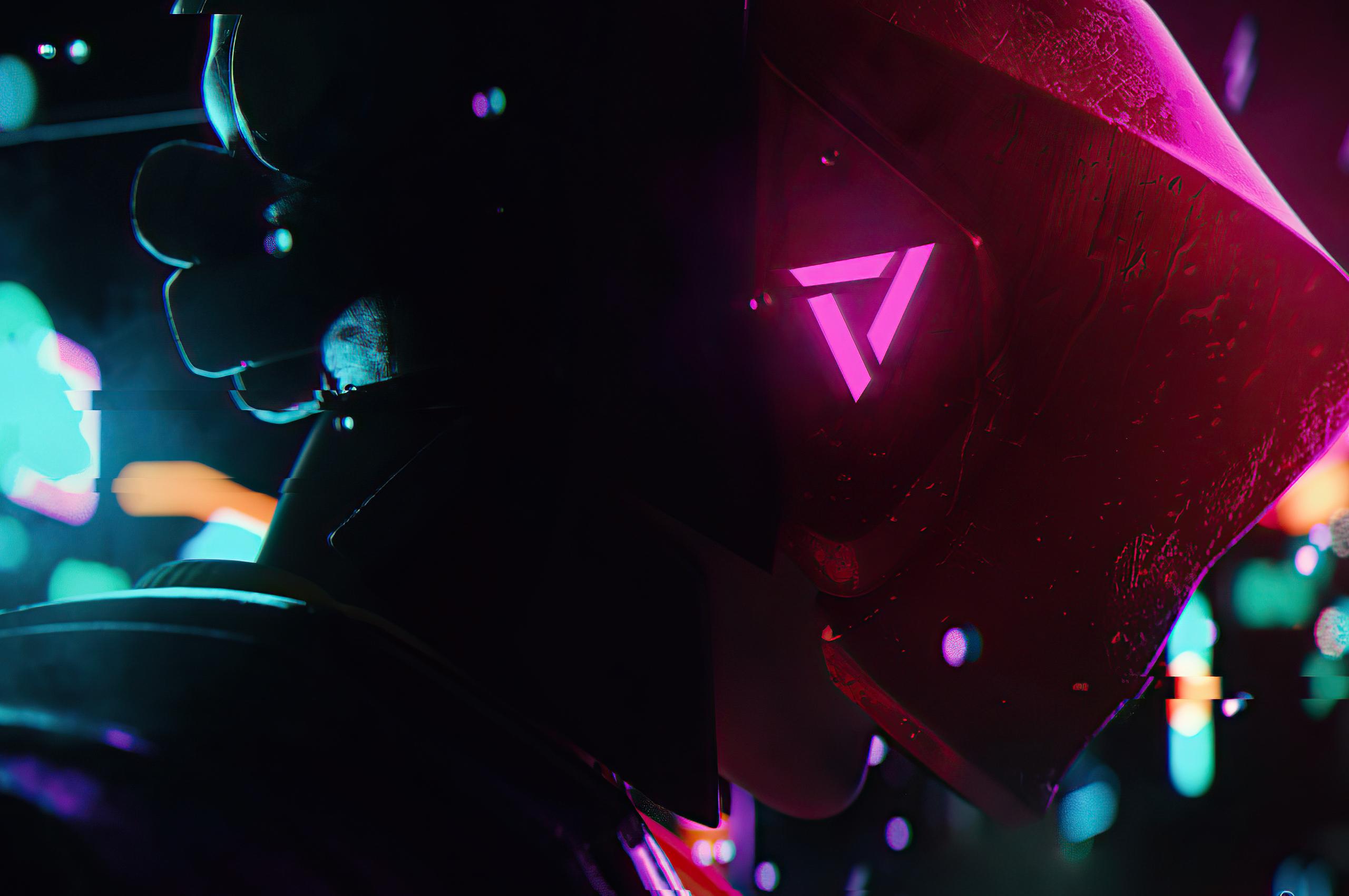 cyberpunk-warrior-in-rain-5k-q9.jpg