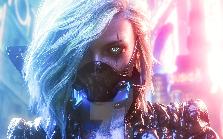 cyberpunk-white-hair-girl-2d.jpg