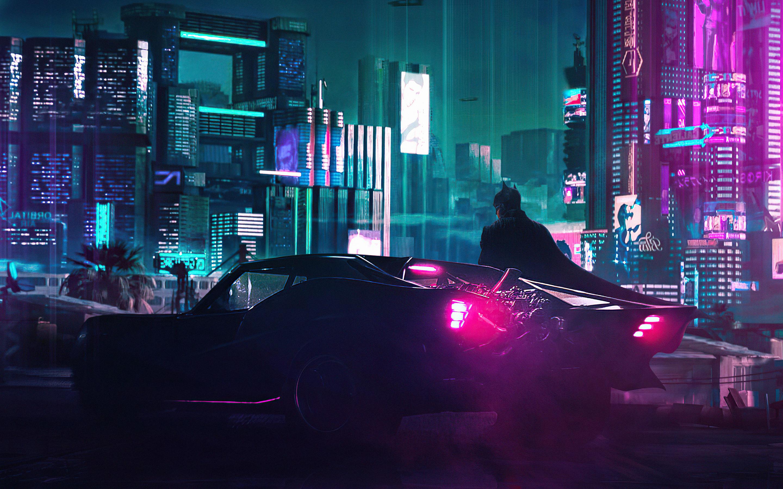 cyberpunk-x-the-batman-4k-09.jpg