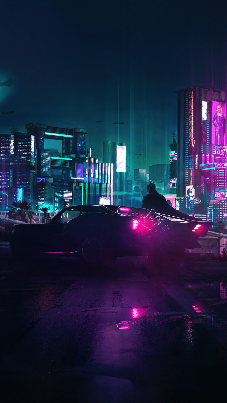cyberpunk-x-the-batman-4k-09.jpg