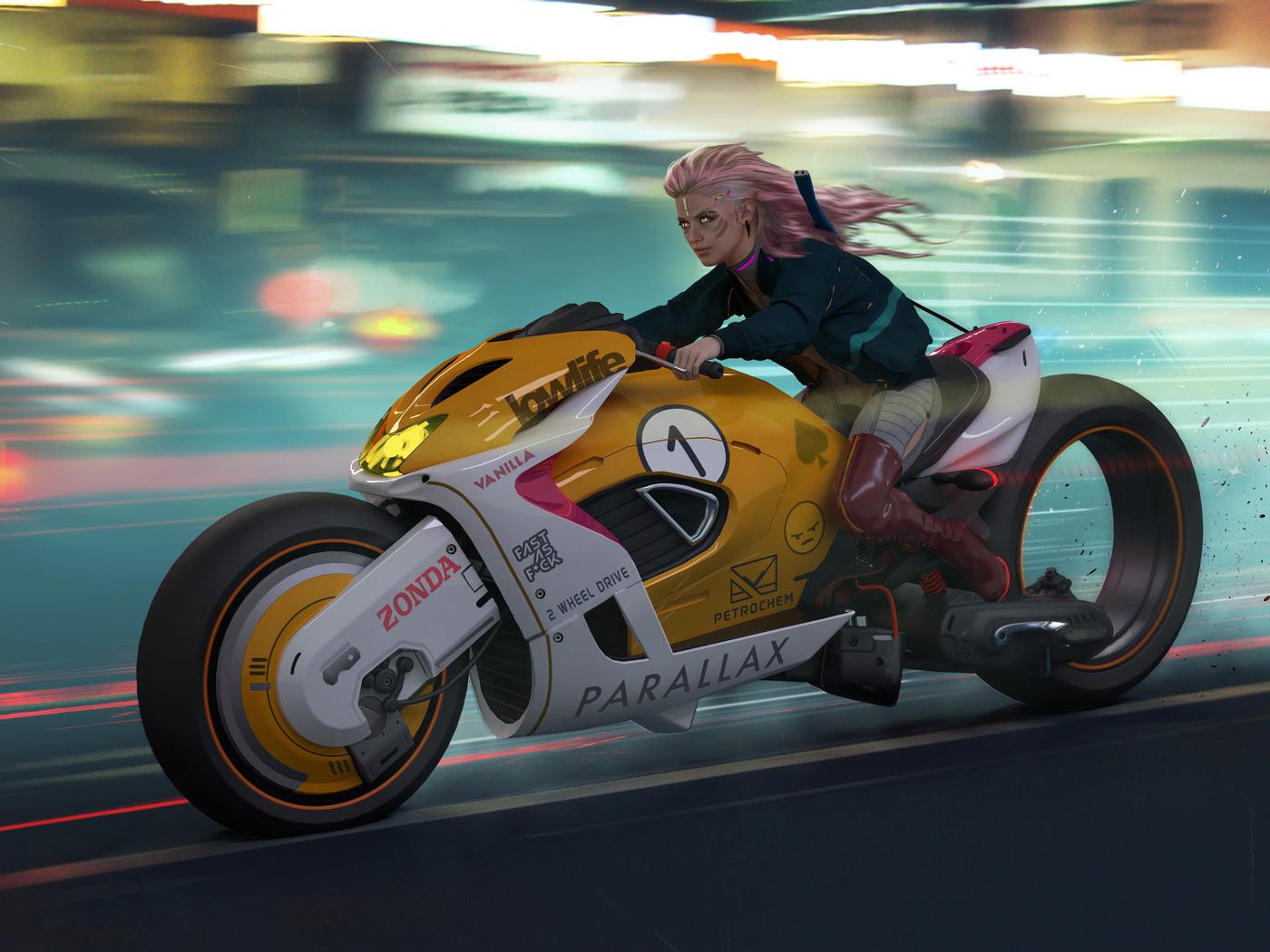 cyberpunk-zonda-parallax-bike-4k-v1.jpg