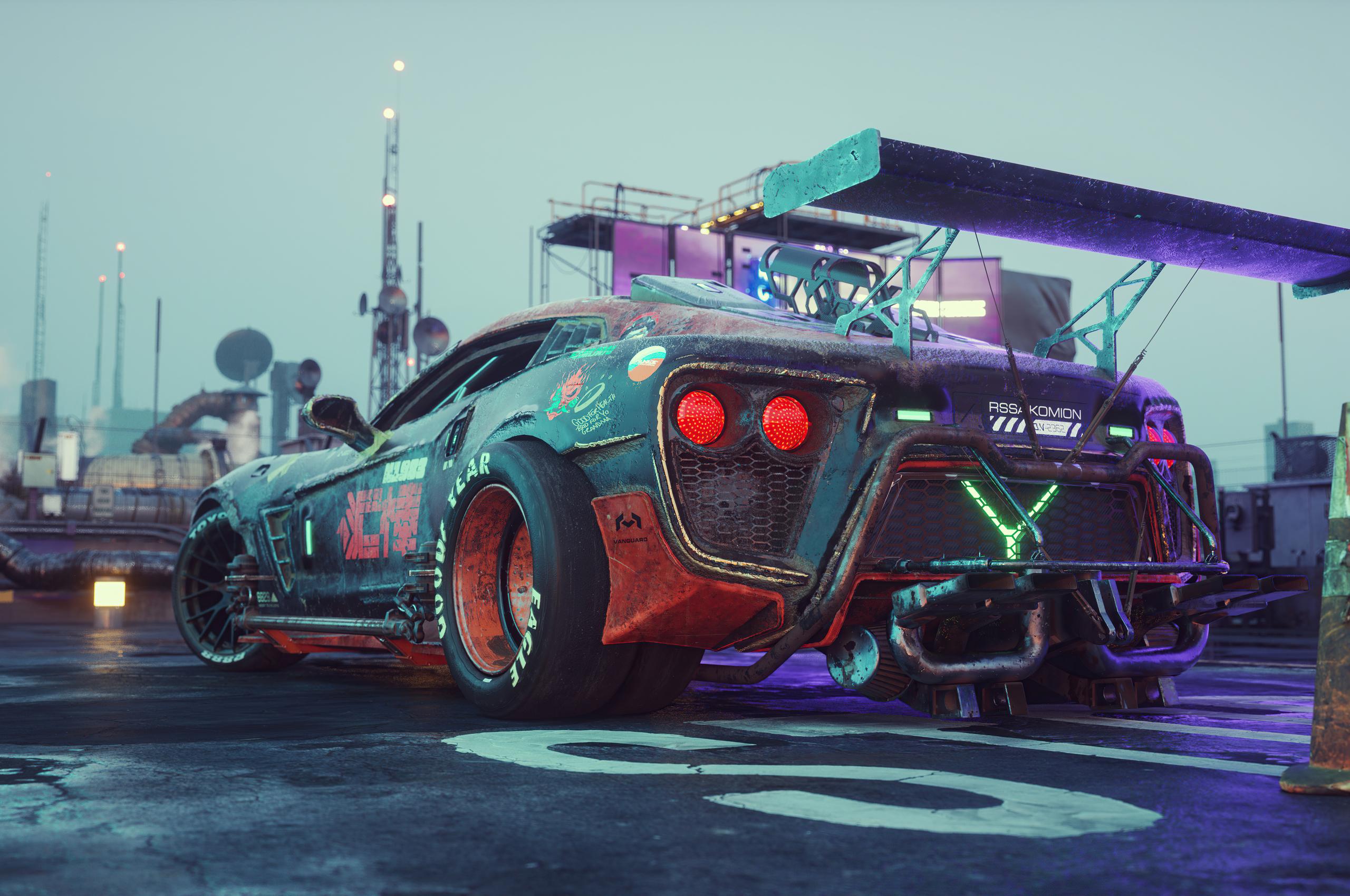 cyberpunkish-flanker-f-concept-car-4k-m1.jpg
