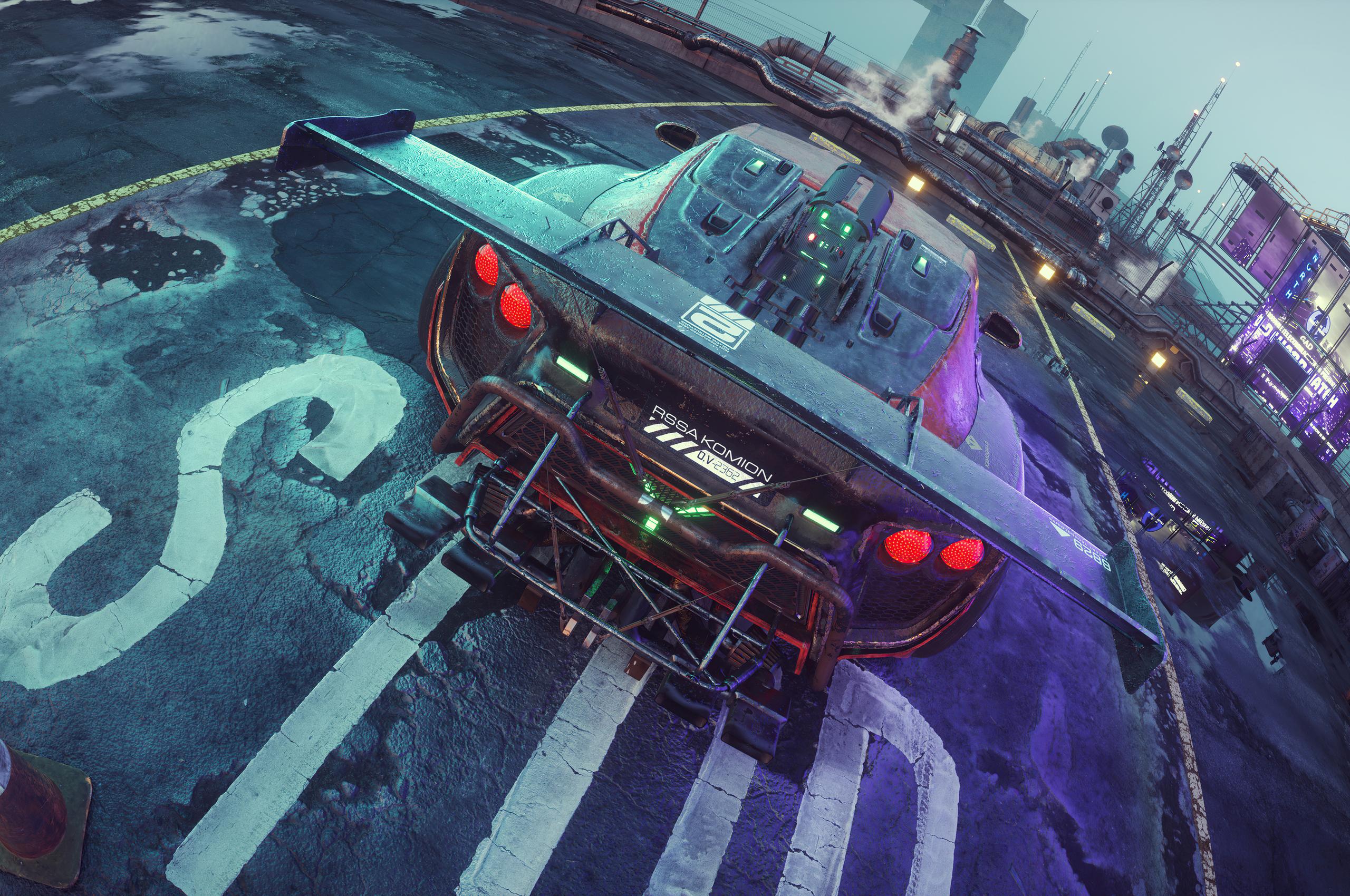 cyberpunkish-flanker-f-concept-car-s4.jpg