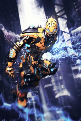 cyborg-4k-new-zm.jpg