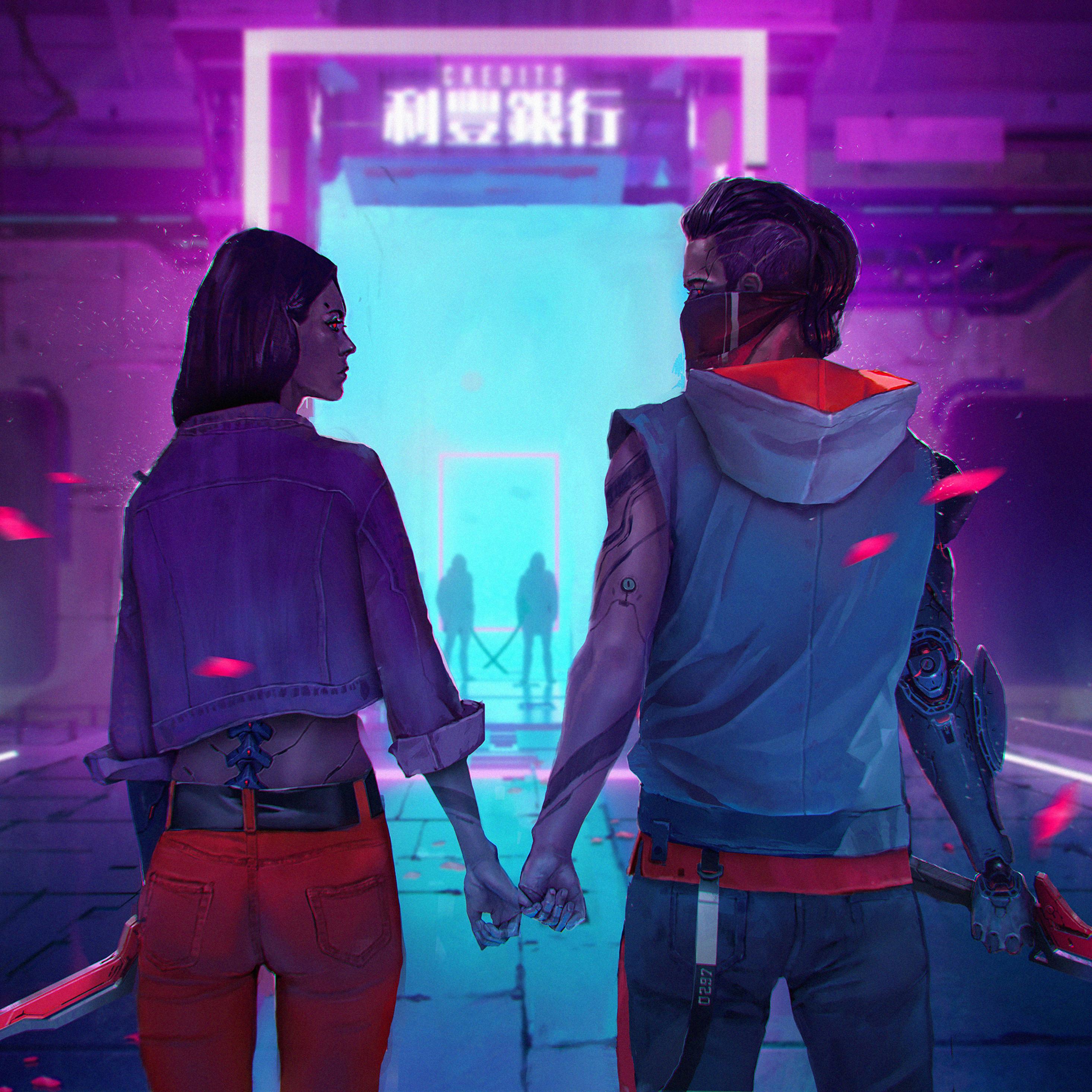 cyborg-couple-5d.jpg